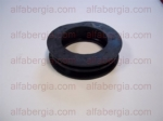 Supporto trasmissione/Transmission shaft rubber holder 1